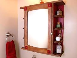 36 high medicine cabinet 36 medicine cabinet brown x medicine cabinet idea 36 high medicine