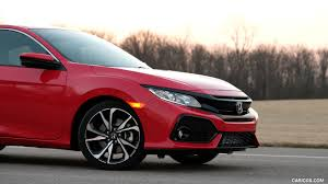 honda civic 2017 coupe 2017 honda civic si coupe wheel hd wallpaper 3