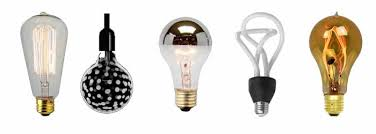 Unique Light Bulbs Unique Light Bulbs Archives The Frugal Materialist The Frugal