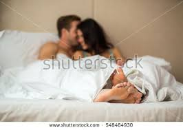 Select Comfort Stock Romance Stock Images Royalty Free Images U0026 Vectors Shutterstock