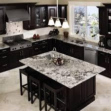 Black Kitchen Cabinets Pinterest Black Kitchen Cabinets Home Decoration Ideas