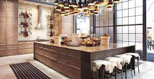 kitchen design trends 2014 personalized and unique best interior kitchen playuna