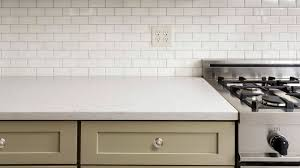 What Is Subway Tile | what is subway tile a classic upgrade for kitchens and baths