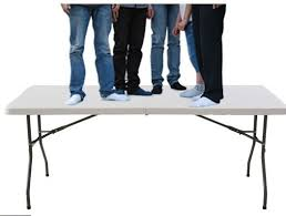 Walmart Camping Table Walmart Folding Portable Camping Picnic Table And Chair Cheap Sale