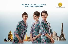 emirates recruitment jakarta 2017 fly gosh