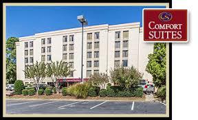 Comfort Suites Atlanta Dellisart Llc Portfolio