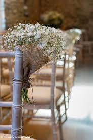 wedding flowers essex prices 32 best priston mill wedding flowers images on