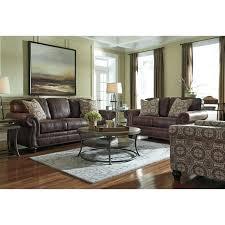 3 piece living room furniture espresso living room furniture sets espresso dining room sets