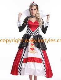Xxxl Halloween Costumes Popularne Xxxl Halloween Costume Kupuj Tanie Xxxl Halloween