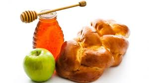 about rosh hashanah ask joan nathan your cooking questions for rosh hashanah pbs food