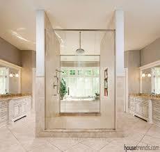 Bathrooms In The White House Master Bathrooms Photos