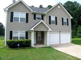4 bedroom homes four bedroom houses for rent 4 bedroom townhouse for rent stylish