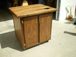 patio coffee cart for a church by bobdurnell lumberjocks com