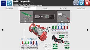 texa s p a idc4e truck software update 39