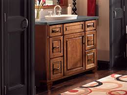 Kraftmaid Bathroom Vanity Kraftmaid Bathroom Vanity Bayshore Accent Collection Bathroom