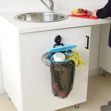 porte sac poubelle cuisine porte sac poubelle achat vente pas cher