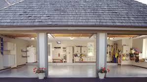 apartments garage homes car garage homes arizona scottsdale for