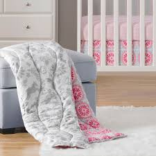 Target Nursery Bedding Sets Target Baby Bedding Sets At Home And Interior Design Ideas