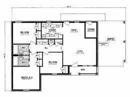 How Big Is 1100 Square Feet 1100 Sq Ft House Plans Google Search Dream Home Pinterest