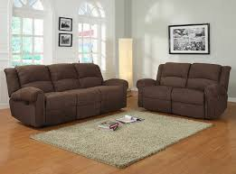 Chenille Reclining Sofa by 88 Best Motion Sofa Set Images On Pinterest Sofa Set Living
