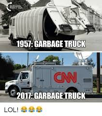 Truck Memes - 25 best memes about garbage truck garbage truck memes