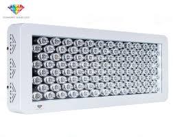 200 watt hps light advanced led lights 200 watt series extreme led grow light