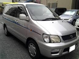 khayrun trading your trusted partner for japanese car