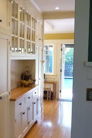 ikea shallow kitchen cabinets captivating kitchen 3 chic uses of shallow ikea base cabinets