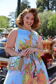 what is dapper day the best disney inspired looks from spring dapper day at the