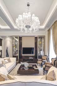 ng studio interior design interior design of apartment on