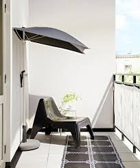 sonnensegel balkon ikea 17 best ideas about balkonmöbel für kleinen balkon on
