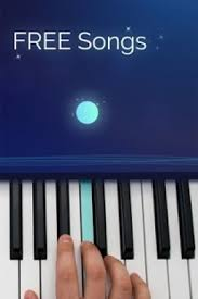 piano apk piano play learn free songs 1 0 212 apk unlocked