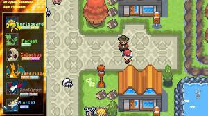 Stone Zoo Lights by Pokemon Light Platinum Part 54 Gotta Do Some Arons Youtube