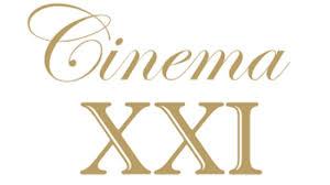 Xxi Cinema Cinema Xxi Park 23 Zoombali