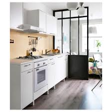 Ikea Kitchen Cabinets Review Ikea Kitchen Cabinets Reviews Home Designing Image Of Cabinet