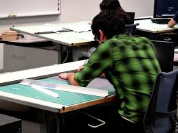 facilities u2014 drafting career and technical education