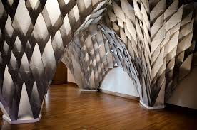 Schools That Have Interior Design Majors Undergraduate Admissions Texas Architecture Utsoa