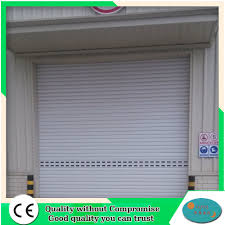 grill rolling shutters grill rolling shutters suppliers and