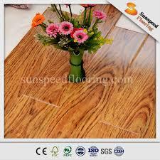white high gloss laminate flooring white high gloss laminate