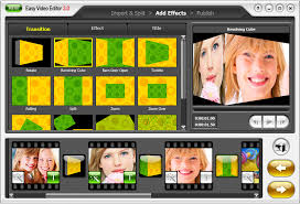 all video editing software free download full version for xp honestech easy video editor 3 0 free download