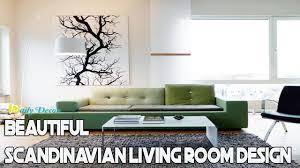 daily decor beautiful scandinavian living room design ideas youtube daily decor beautiful scandinavian living room design ideas