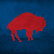 buffalo bills desktop wallpaper