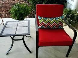 patio furniture red u2013 bangkokbest net