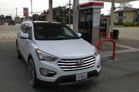 hyundai santa fe 2013 mpg fuel economy update for july 2013 hyundai santa fe term