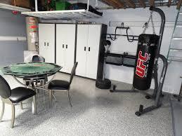 garage organization u0026 makeovers in miami broward your garage