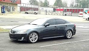 lexus is 350 specs 2006 2006 lexus is350 base 1 4 mile drag racing timeslip specs 0 60