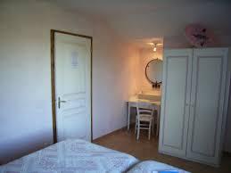 chambres d hotes hauterives chambre d hôtes le lit de la galaure hauterives 26390