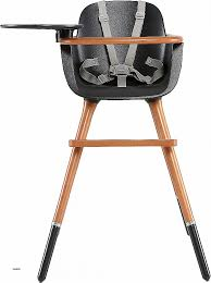 chaise volutive stokke chaise chaise evolutive stokke fresh chaise haute tripp trapp gris