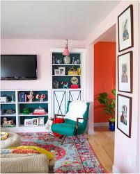 Wohnzimmer Orientalisch 10 Perfektes Wohnzimmer Stühle Design