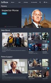 brit box british tv streaming service britbox launches in us techcrunch